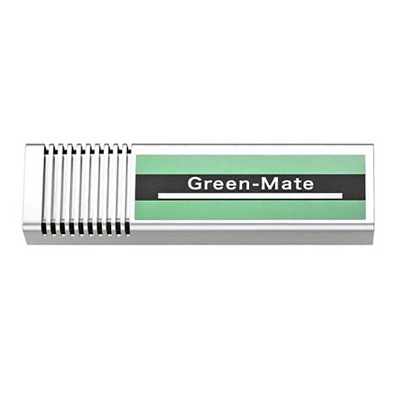 グリーンメイト ミニKT-AOZ-02HE